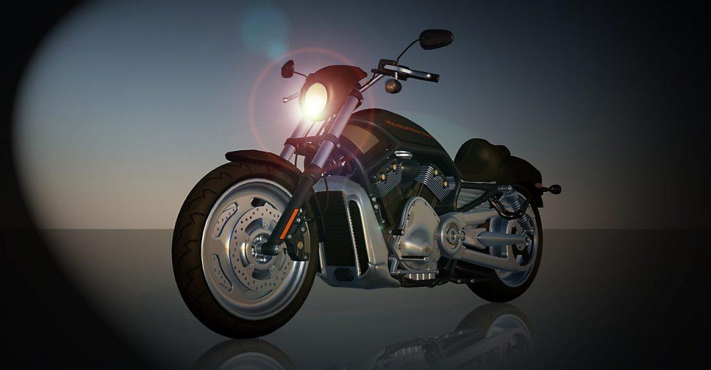 motorcycle, harly davidson, motorcycles