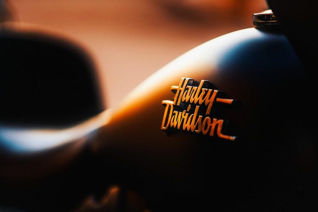 motorcycle, transportation, emblem