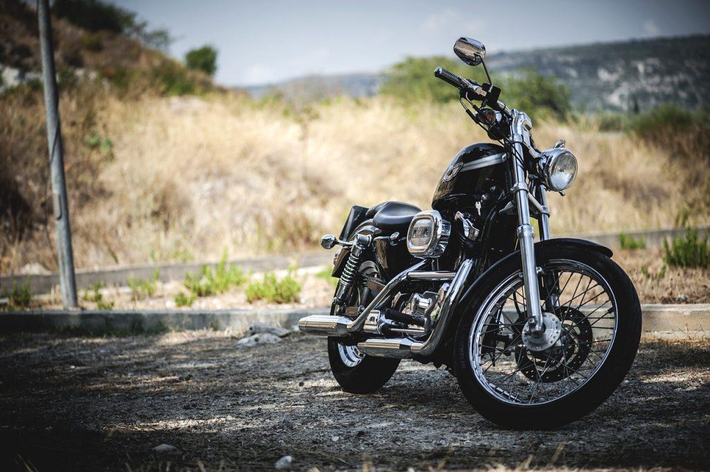 摩托車貸款成功案例|無勞保,薪水現領需要資金週轉申辦摩托車貸款20萬成功!