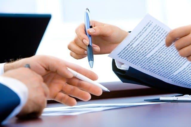裕富機車貸款-機車專案客戶條件