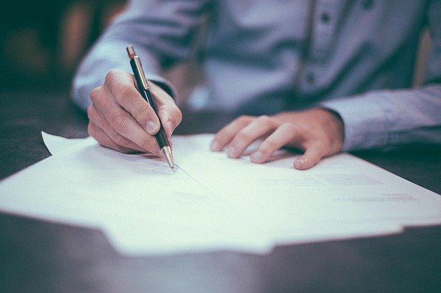 和潤機車貸款-機車專案客戶條件